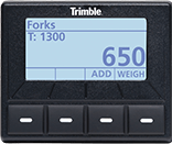 10% Instant Rebate on Loadrite Scales5