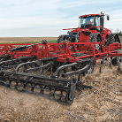 $100 Case IH Reward Cards