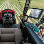 Case IH Precision Farming And Afs® Instant Rebates