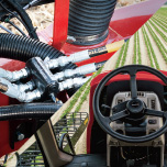 Case IH Precision Planting® and AFS® INSTANT rebatesEarn rewards on filters and lubes