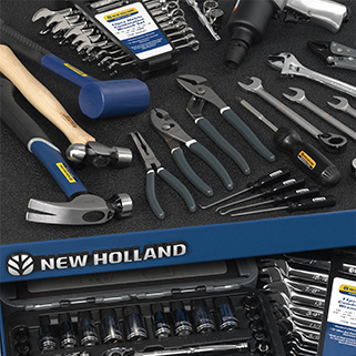 EARN REWARDS ON TOOLS and TOOL STORAGE